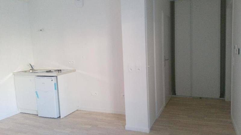 Vente appartement Lagny sur marne 125 000€ - Photo 4