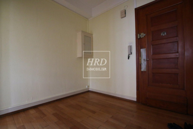 Location appartement Strasbourg 927€ CC - Photo 4