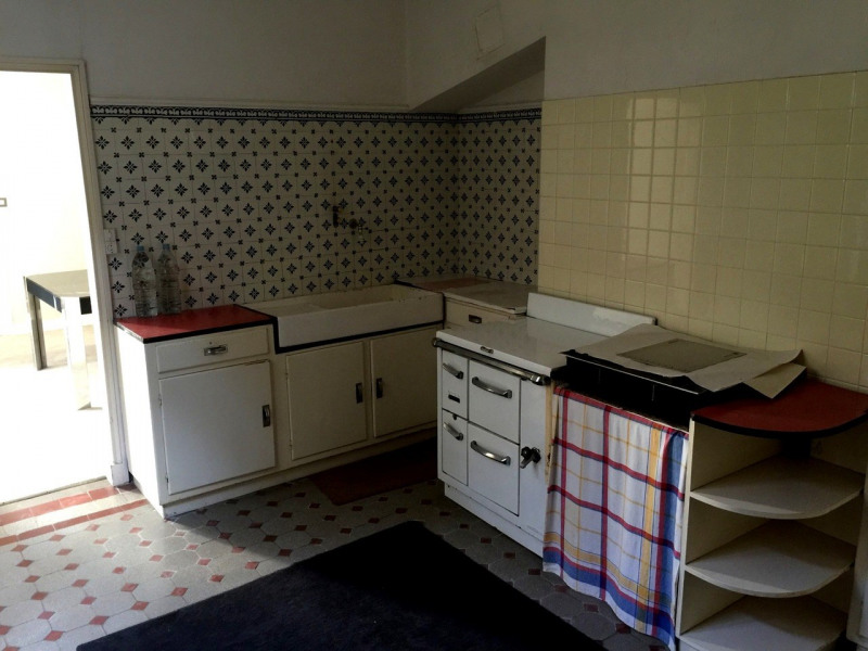 Sale house / villa Cognac 243340€ - Picture 9