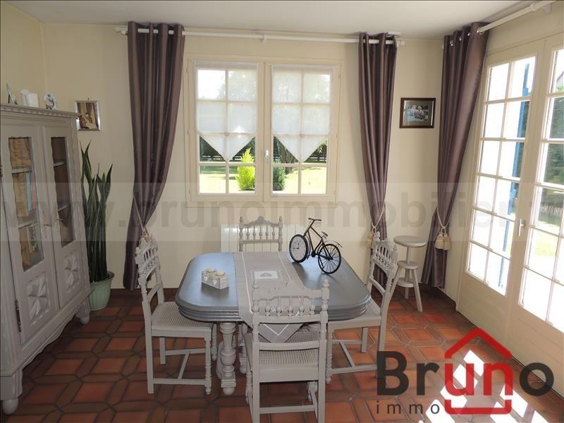 Vendita casa Rue 414000€ - Fotografia 9