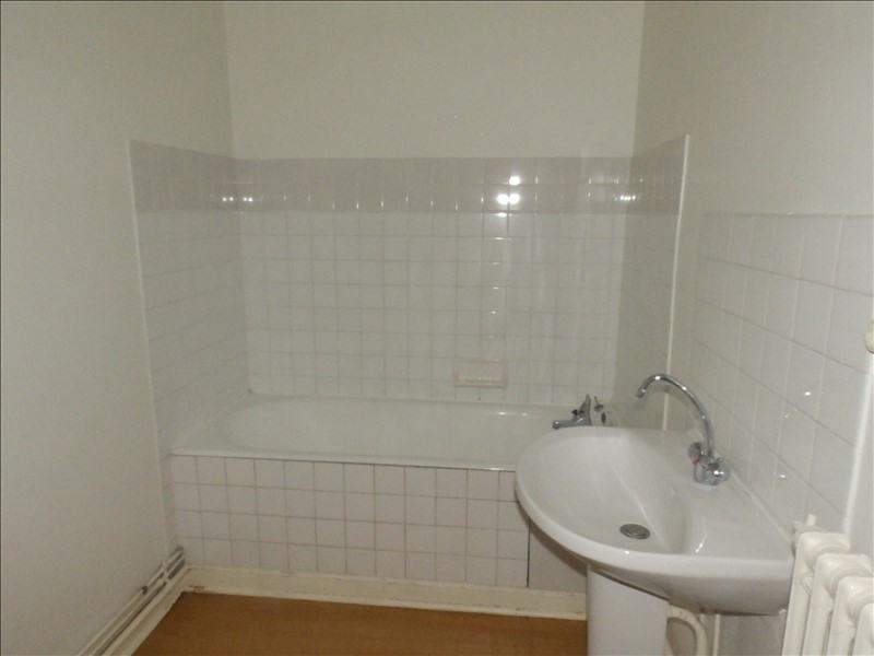 Location appartement 03000 450€ CC - Photo 4