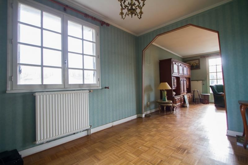 Vente maison / villa Limoges 160 000€ - Photo 3