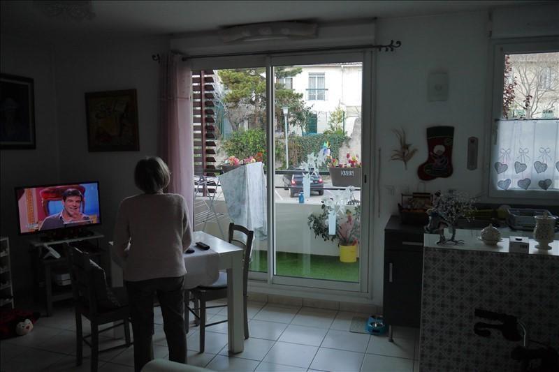 Vente appartement Marseille 11ème 114000€ - Photo 3
