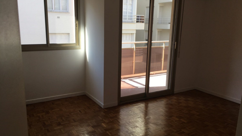 Rental apartment Nice 1320€ CC - Picture 7