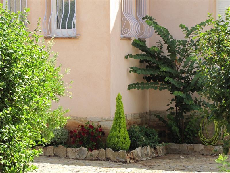 Location vacances maison / villa Bandol 700€ - Photo 8
