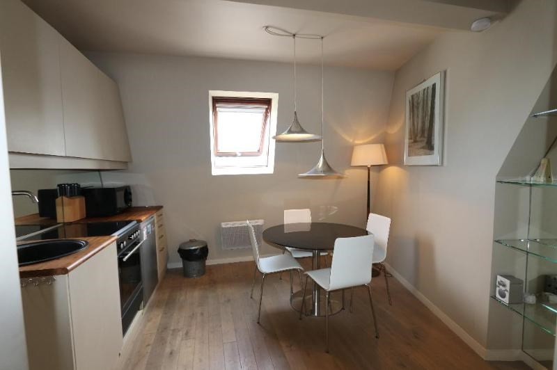 Location appartement Paris 7ème 1 190€ CC - Photo 2