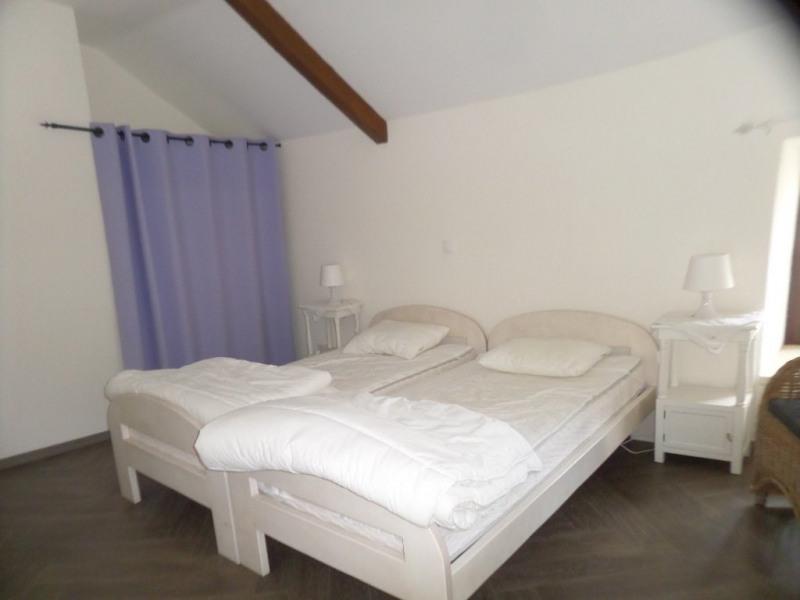 Vente maison / villa St front 207000€ - Photo 11