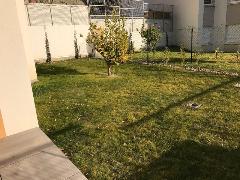 Vente appartement Cagnes sur mer 346000€ - Photo 4