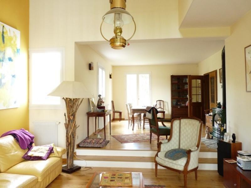 Vente de prestige maison / villa Villennes sur seine 1350000€ - Photo 3