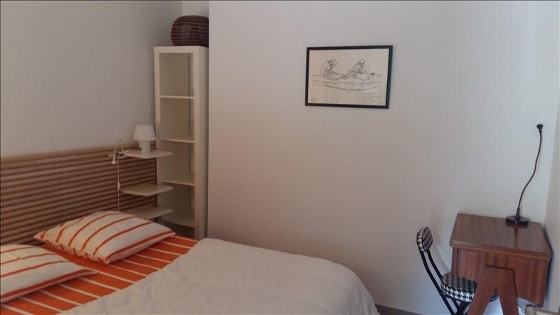 Sale apartment Collioure 230000€ - Picture 5