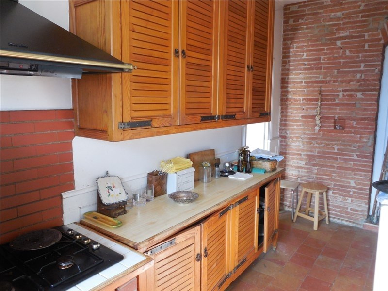 Sale apartment Toulouse 483 000€ - Picture 6