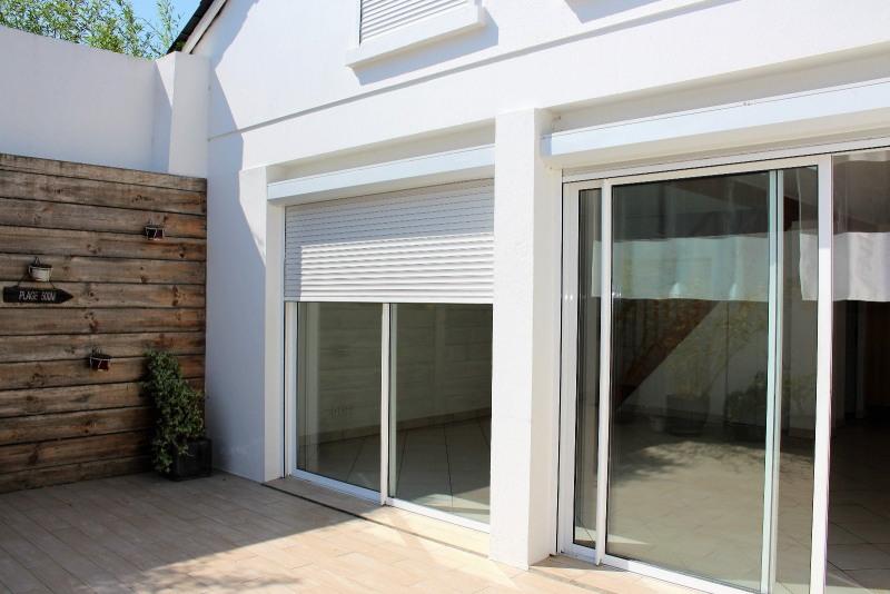 Vente maison / villa Les sables d olonne 322000€ - Photo 6