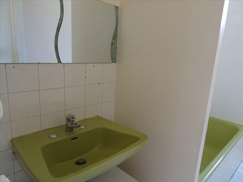 Location appartement Roanne 470€ CC - Photo 6