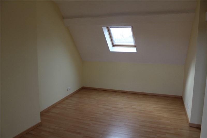 Location appartement Auxerre 590€ CC - Photo 6