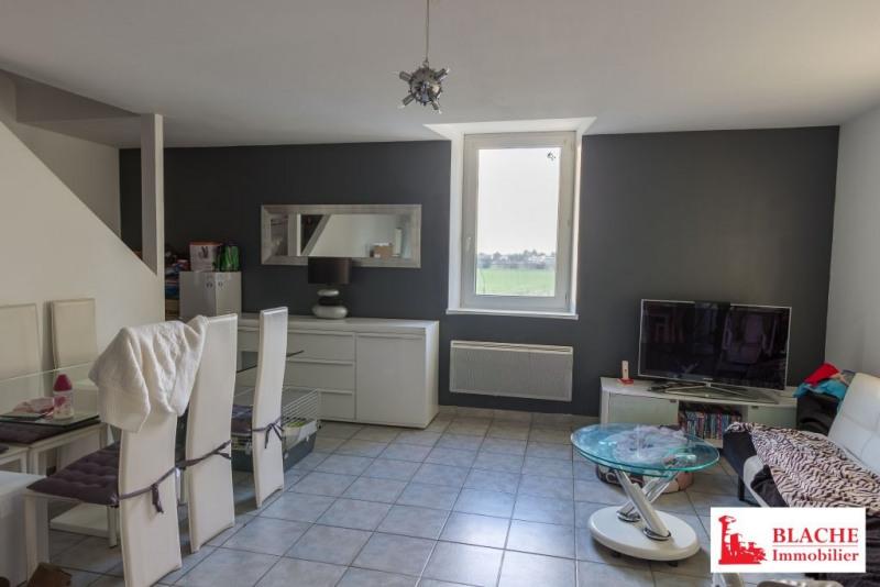 Rental apartment Montélimar 565€ CC - Picture 3