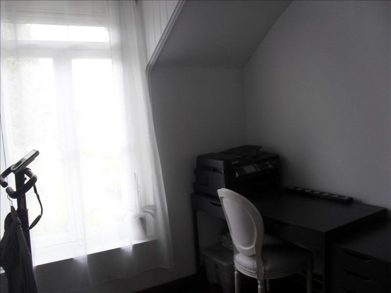 Sale house / villa Avion 104000€ - Picture 9