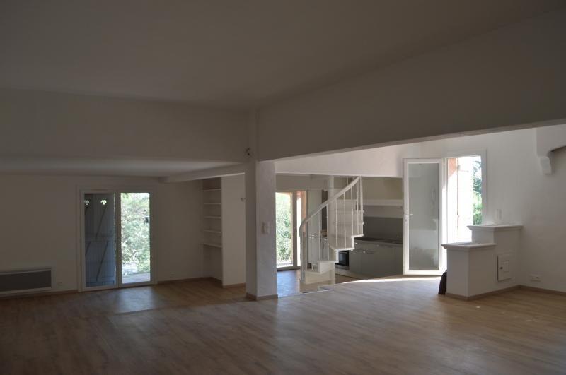 Verkauf haus Roquebrune sur argens 395000€ - Fotografie 1