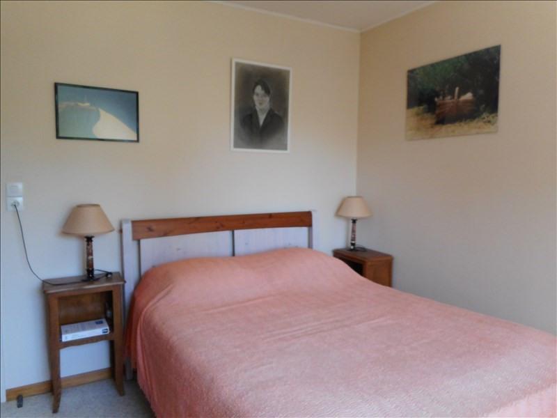 Vente maison / villa Basse indre 249900€ - Photo 6