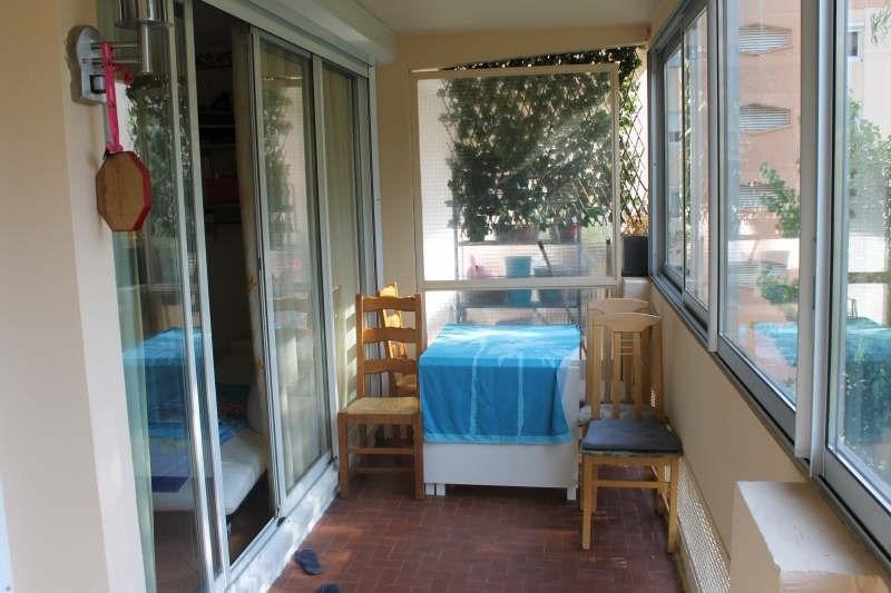 Sale apartment La garde 169000€ - Picture 7