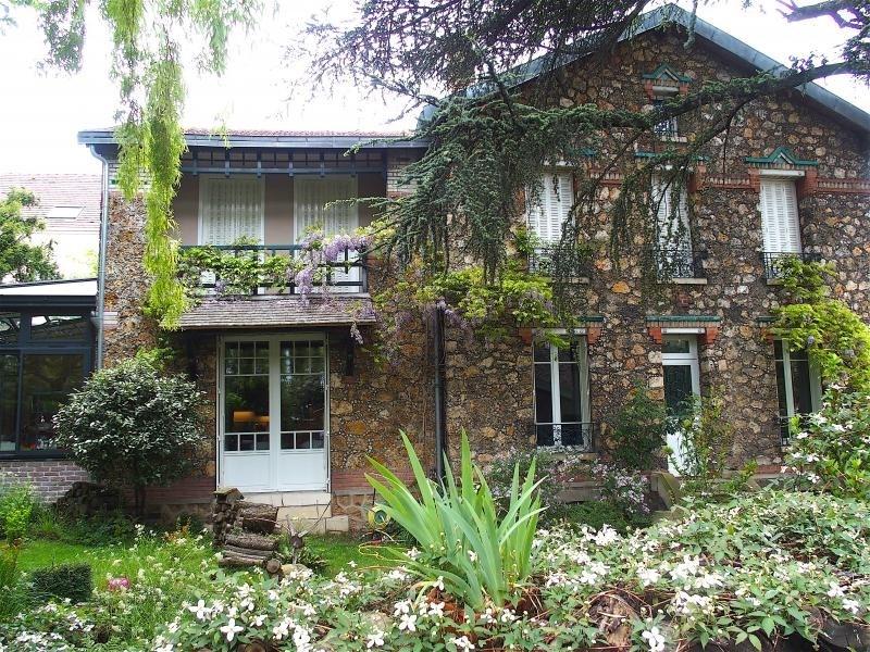 Престижная продажа дом Chatillon 1640000€ - Фото 5