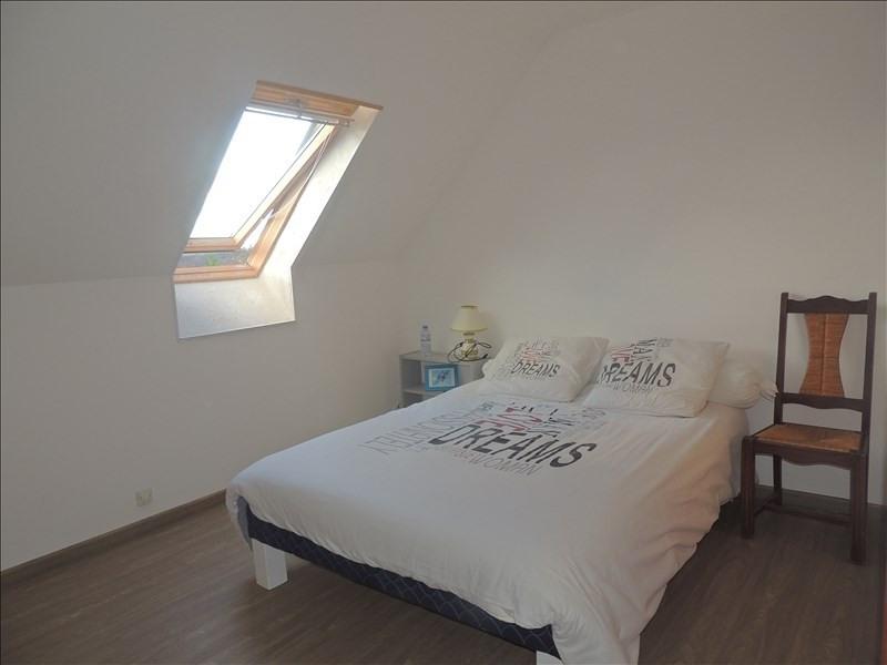 Vente maison / villa Mazerolles 181200€ - Photo 5