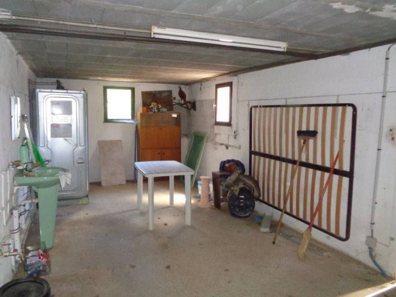 Vente maison / villa Fox-amphoux 210 000€ - Photo 20