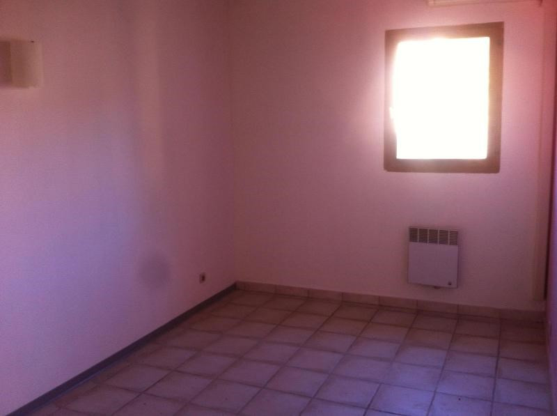 Location appartement Aix en provence 900€ CC - Photo 5