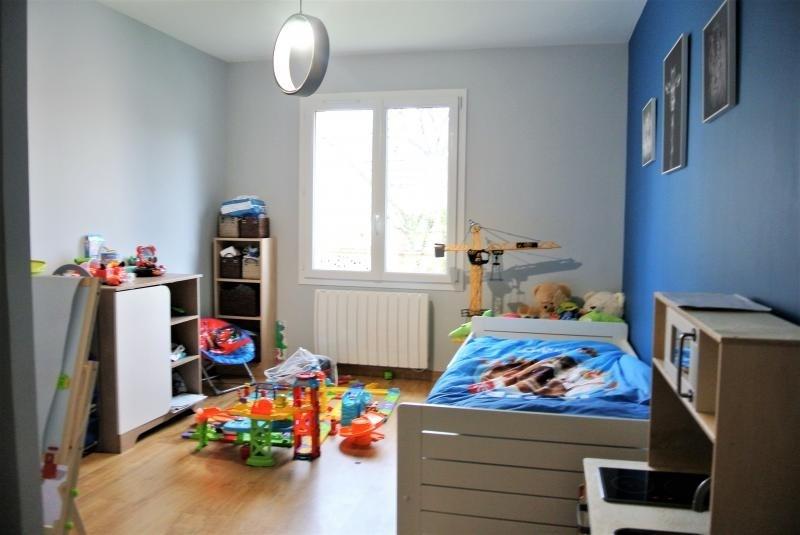 Vente maison / villa Taverny 385000€ - Photo 6