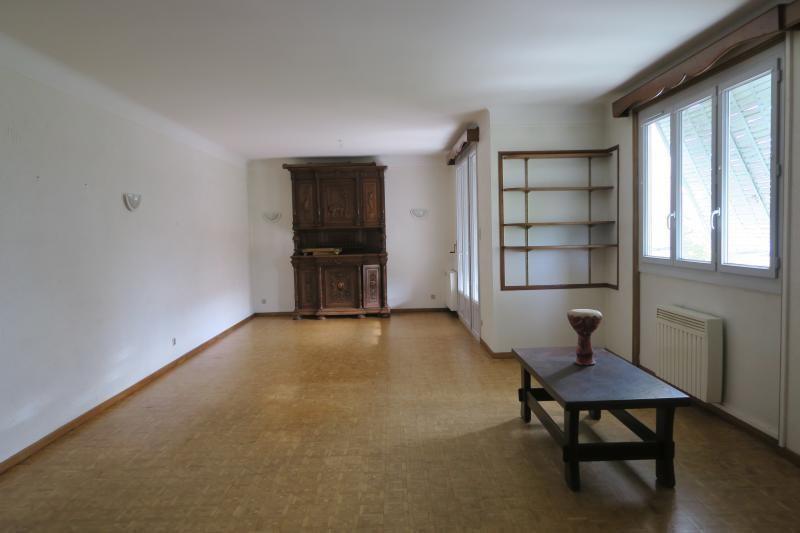 Location appartement Pont-d'ain 620€ CC - Photo 1