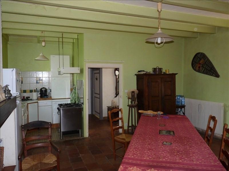 Vente maison / villa Puymirol 186900€ - Photo 3