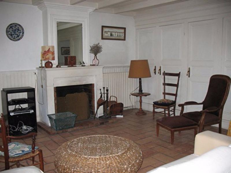 Sale house / villa Mornac sur seudre 299900€ - Picture 7