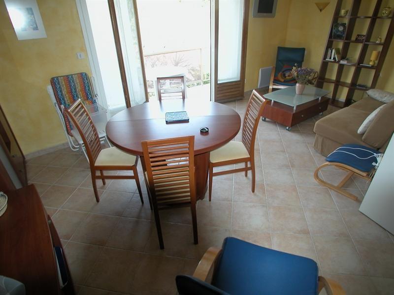 Location vacances appartement Bandol 380€ - Photo 2