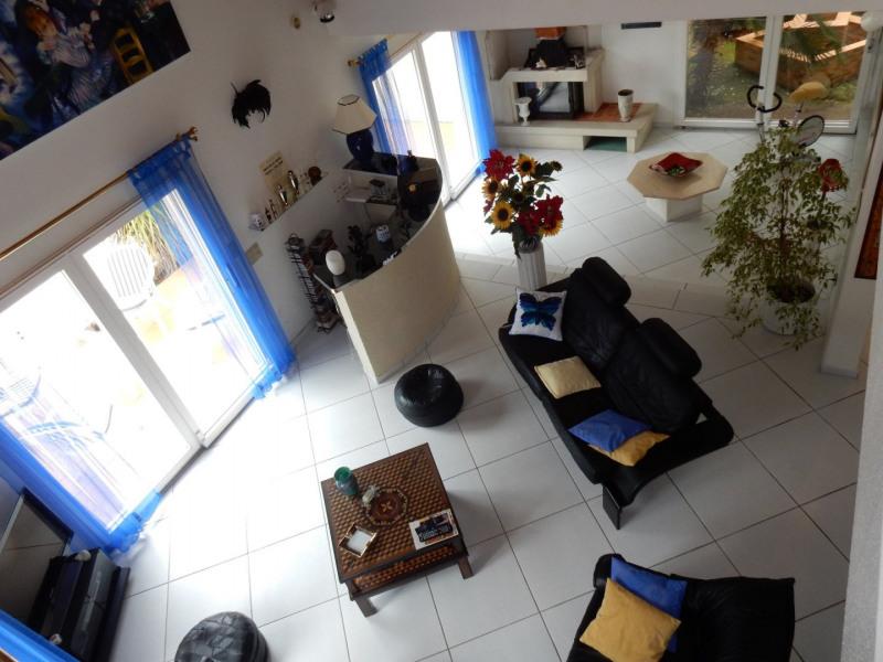 Venta  casa Agen 320000€ - Fotografía 5