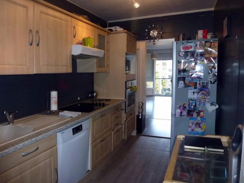 Vente appartement Ajaccio 140000€ - Photo 5