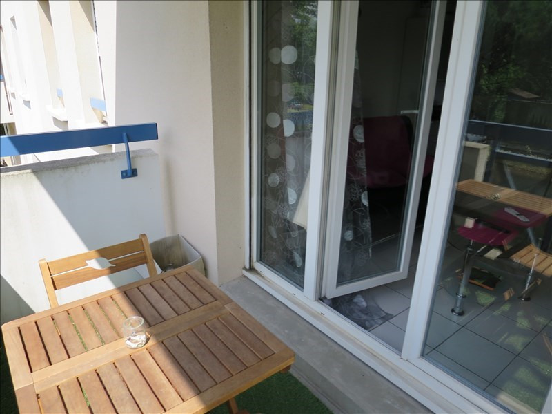 Location appartement Merignac 705€ CC - Photo 7