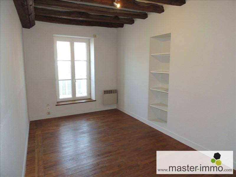 Location maison / villa Alencon 500€ CC - Photo 5