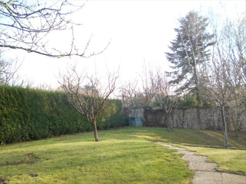 Vente de prestige maison / villa St marc sur mer 588000€ - Photo 2