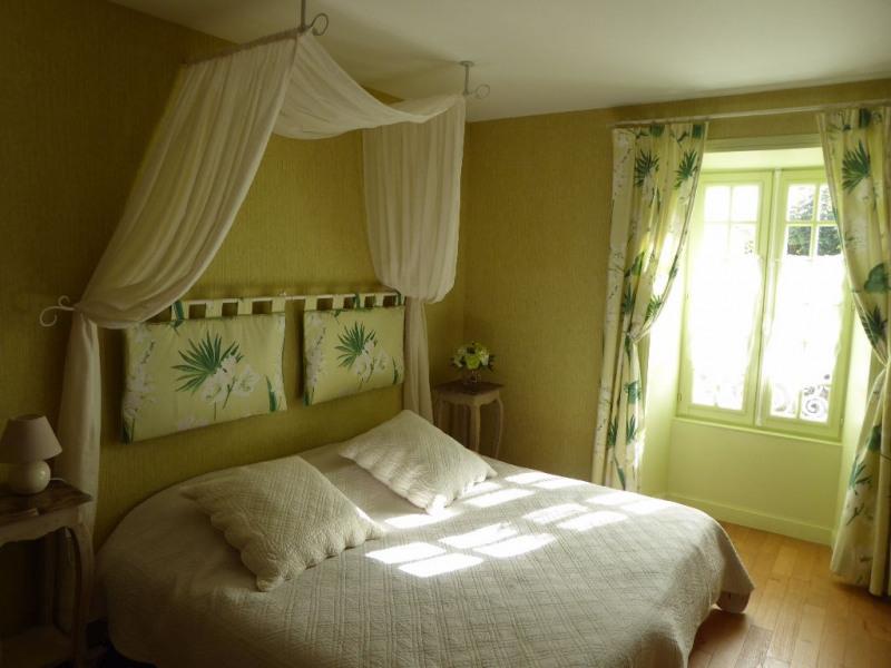 Deluxe sale house / villa Benon 595000€ - Picture 10