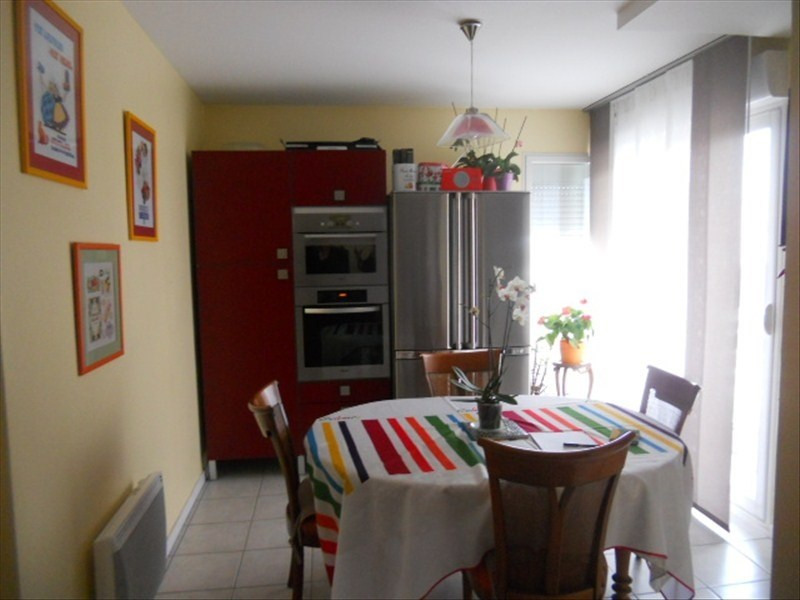 Sale apartment Royan 196 000€ - Picture 5