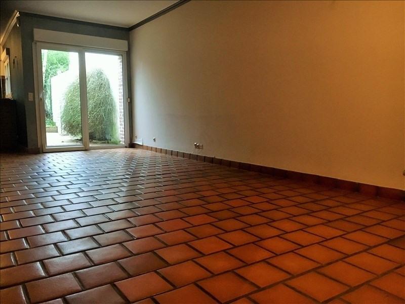 Vente maison / villa Bethune 131000€ - Photo 5