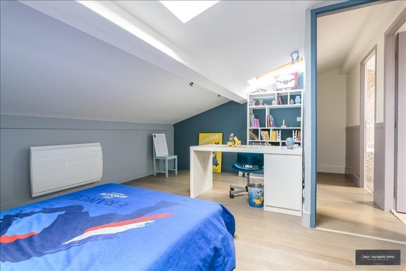 Sale house / villa Dremil lafage (secteur) 620000€ - Picture 3