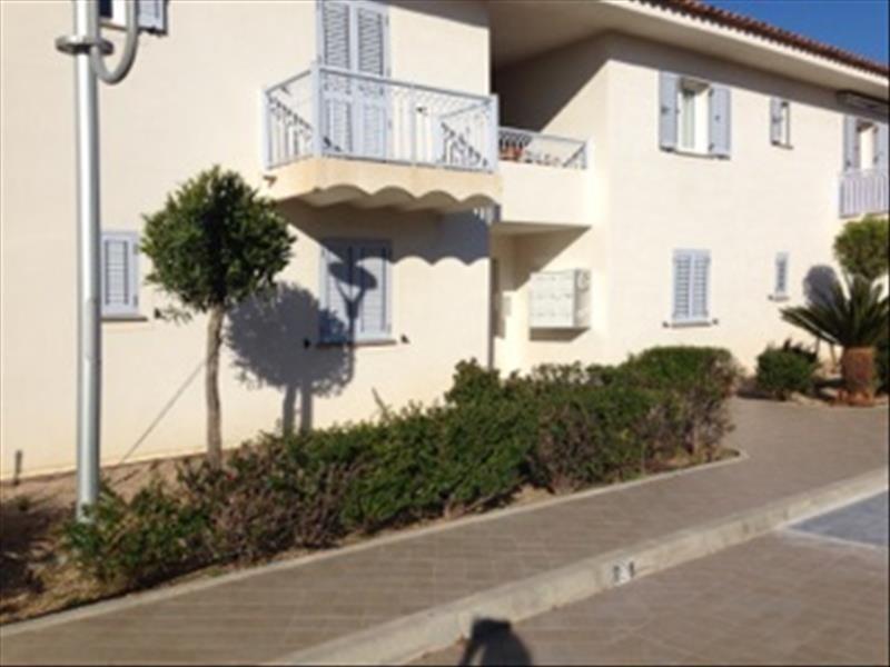 Location appartement L ile rousse 700€ CC - Photo 2