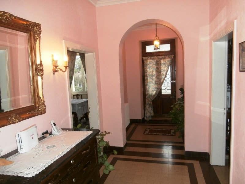 Sale house / villa Proche de mazamet 149000€ - Picture 3