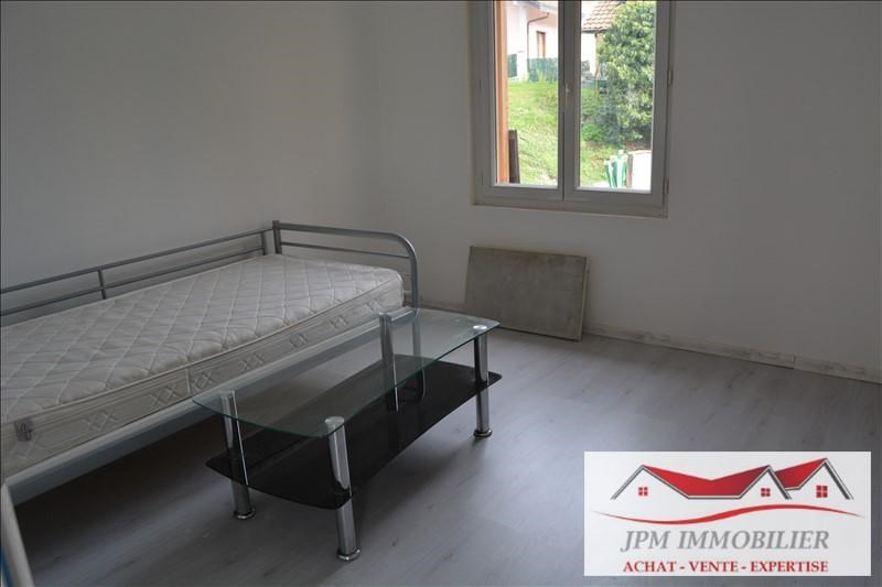 Vente appartement Thyez 138 000€ - Photo 3