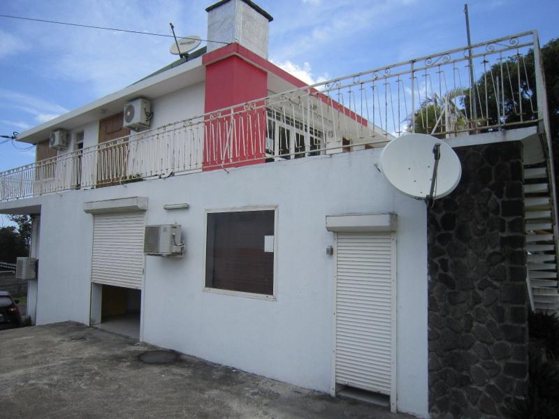 Vente local commercial Saint claude 520000€ - Photo 2