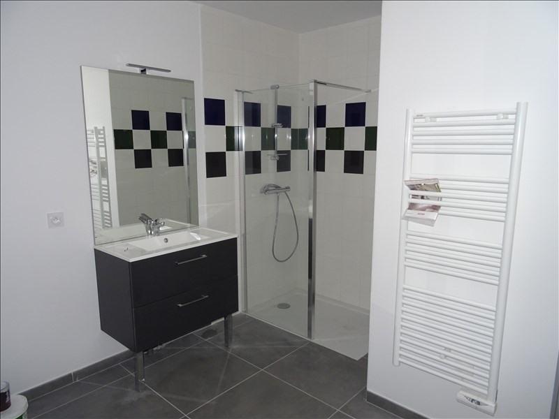 Sale loft/workshop/open plan Troyes 159500€ - Picture 6