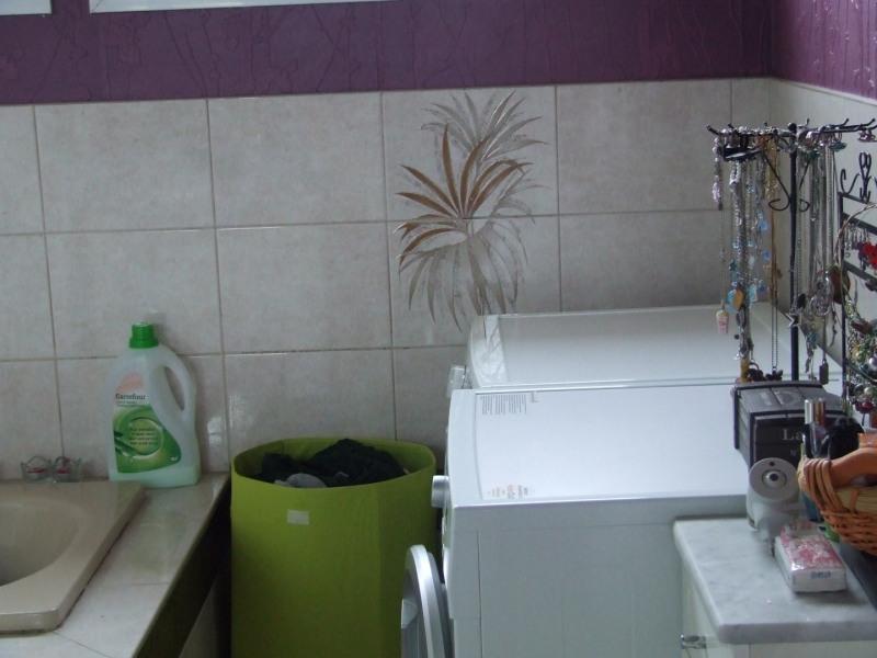 Vente maison / villa Oissel 130000€ - Photo 10