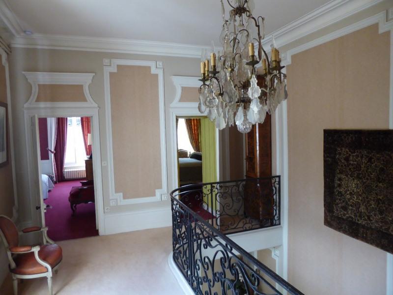 Deluxe sale house / villa Cognac 1196000€ - Picture 16