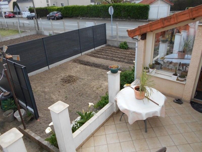 Vente Maison / Villa 125m² Arnage