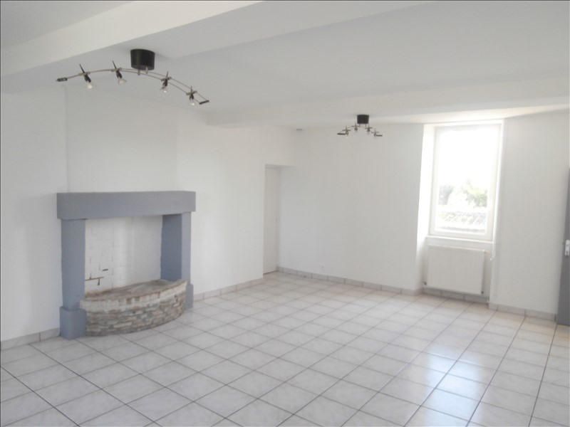 Location appartement Rots 880€ CC - Photo 2